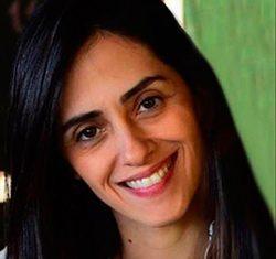 Cristiane Prado