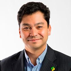 João Augusto Fugiwara