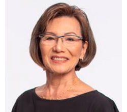 Tomie Fuzii Sakamoto