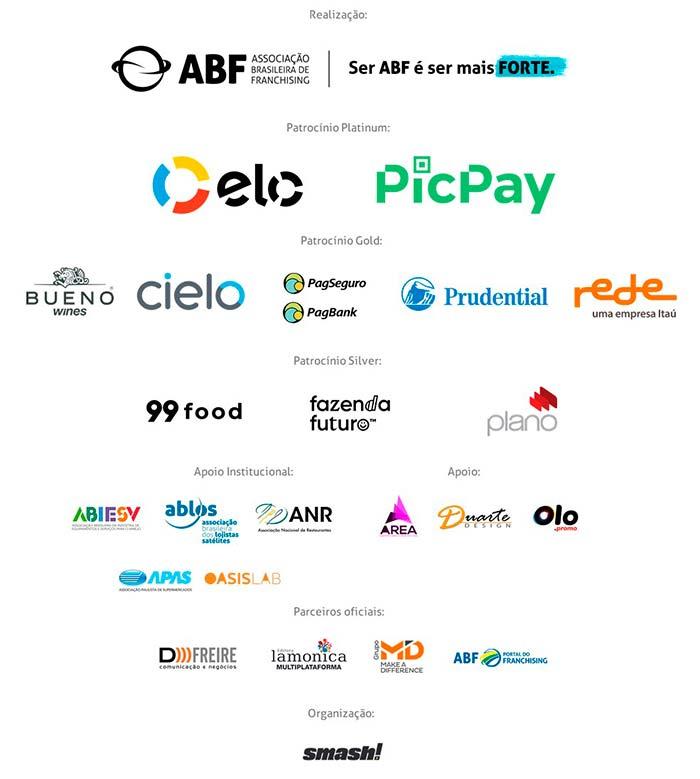 ABF Franchising Week