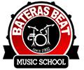 Bateras Beat