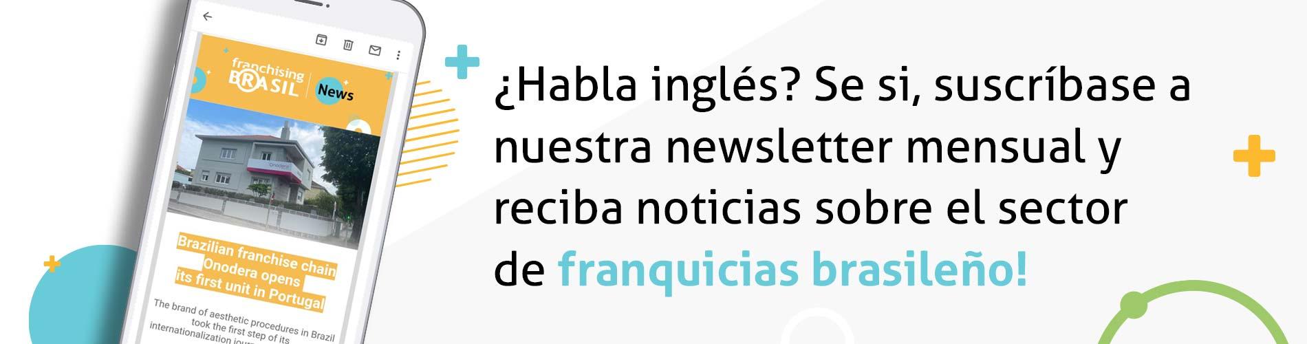 franchising-brasil-news-mensal-espanhol