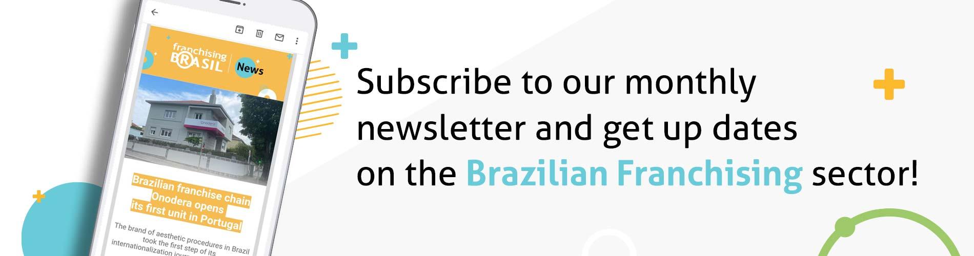 franchising-brasil-news-mensal-ingles