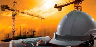 franquias de casa e construção