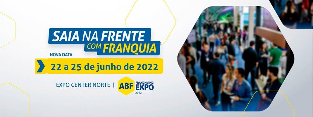 ABF Franchising Expo 2022
