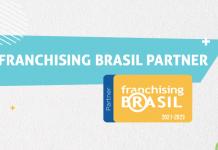 Franchising Brasil Partner