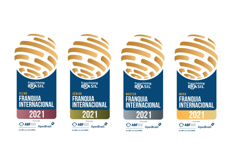 Inscreva-se na terceira edição do Certificado de Franquia Internacional ABF