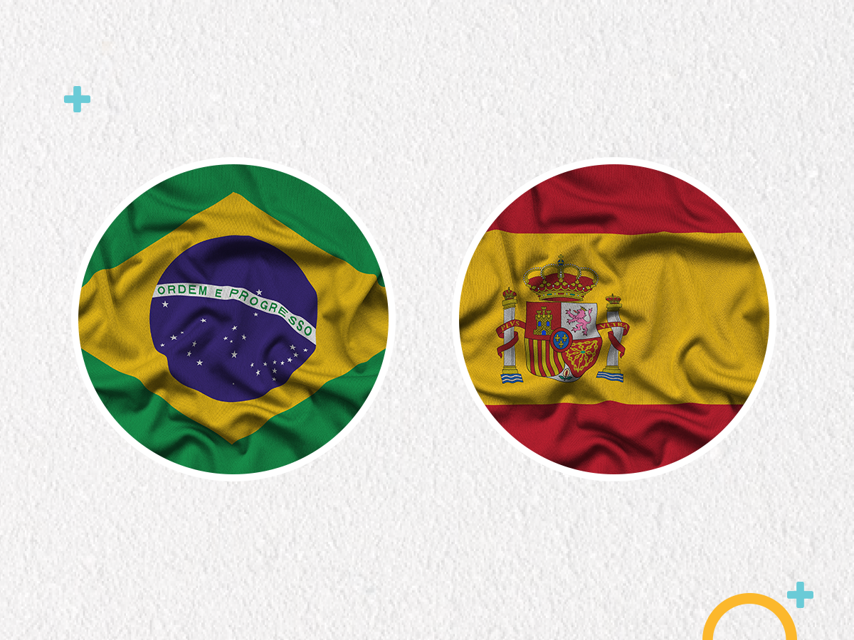 ABF and AEF sign agreement to encourage trading between Brazil and Spain