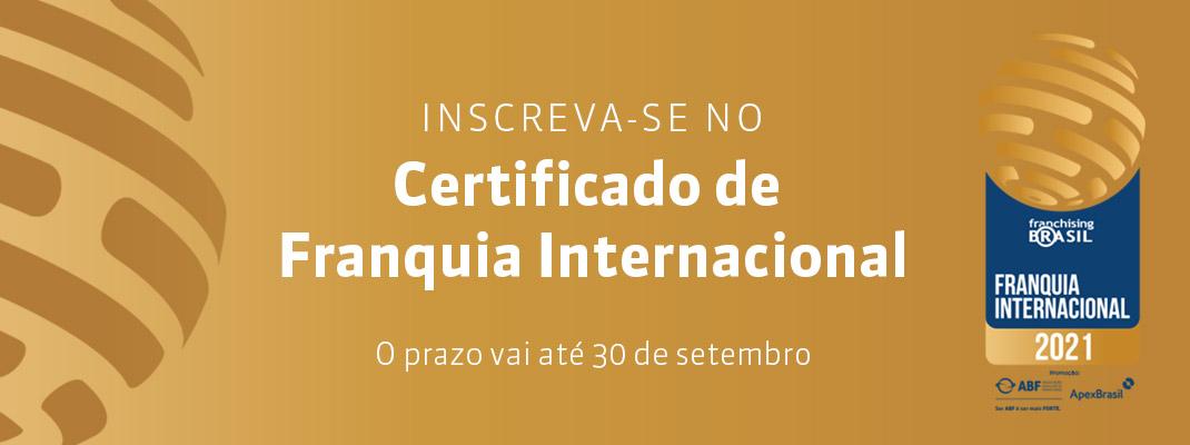 certificado-de-franquia-internacional-21