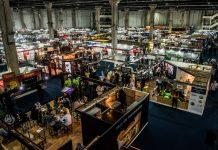 Expo ABF Rio