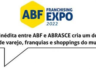 ABF Abrasce