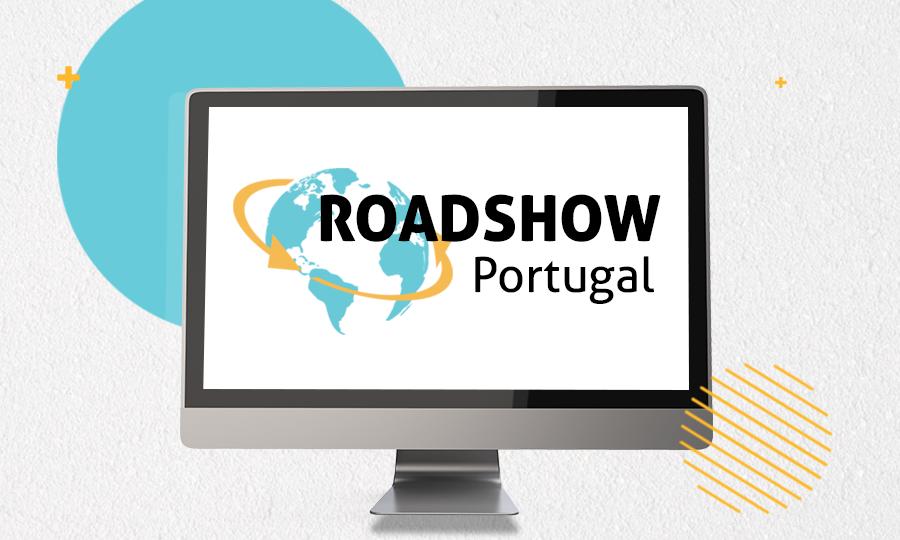 Roadshow Portugal: franquias brasileiras marcam presença em ação de matchmaking com investidores portugueses