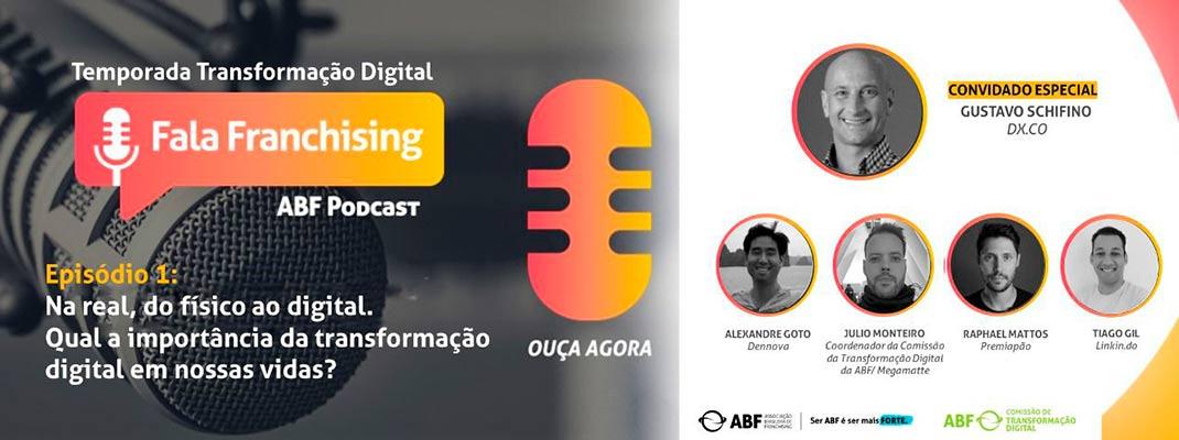 abf-podcast