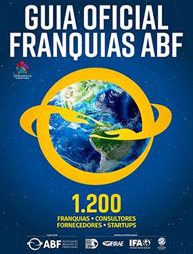 Guia Oficial ABF 2021