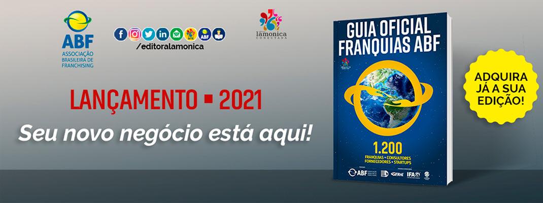 guia-oficial-franquias-abf-2021-web
